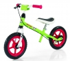 Bicycle KETTLER SPEEDY 12,5 EMMA