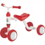 Tricycle KETTLER SMOOVY