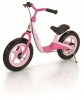 Bicycle KETTLER SPIRIT Air Starlet