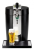 Machine à bière Krups VB5120FR