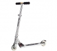 Razor A125 Series scooter clear