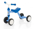 Tricycle KETTLER SMOOVY BLEU