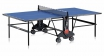Table de ping-pong KETTLER Smash Outdoor 5