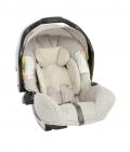 Si�ge auto Junior Baby Biscuit