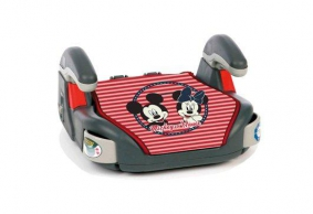 Réhausseur Booster Basic Mickey