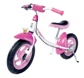 Bicycle KETTLER SPRINT AIR PRINCESSE