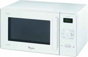 Micro-ondes Whirlpool GT281WH