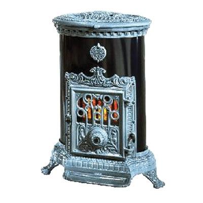 peeneuts godin 3727b godin petit godin ovale bleu. Black Bedroom Furniture Sets. Home Design Ideas