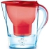 Brita Marella Cool Rouge