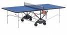 Table de ping-pong KETTLER Smash Outdoor 3